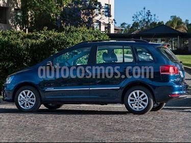 Foto venta Auto usado Volkswagen Suran 1.6 MSI Trendline (L15) (2018) precio $205.000