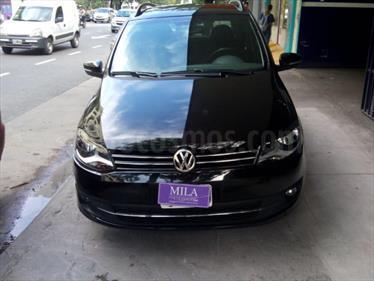 foto Volkswagen Suran 1.6 Trendline I-Motion (L10) DISCONTINUO