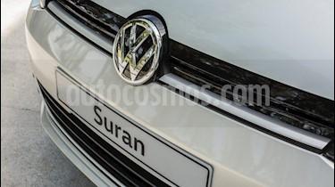 Foto venta Auto nuevo Volkswagen Suran Cross 1.6 Highline color Gris