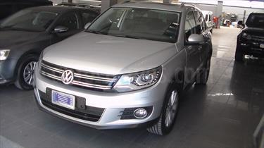 foto Volkswagen Tiguan 2.0 TDi Premium Aut