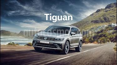 Foto venta Auto nuevo Volkswagen Tiguan Allspace 2.0 Highline Aut color Blanco