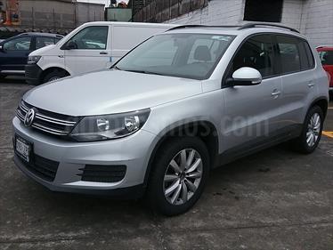 Foto Volkswagen Tiguan Sport & Style 2.0