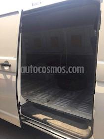 foto Volkswagen Transporter Cargo Van
