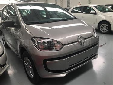 foto Volkswagen up! 5P 1.0 move up! I-Motion