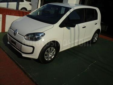 foto Volkswagen up! 5P 1.0T up! Pepper