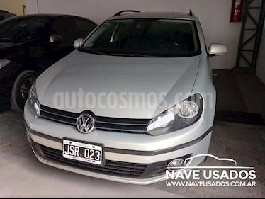 Foto venta Auto Usado Volkswagen Vento Variant Variant 2.5 R5 Confort MT (170cv) (L11) (2011) color Gris Claro precio $189.750