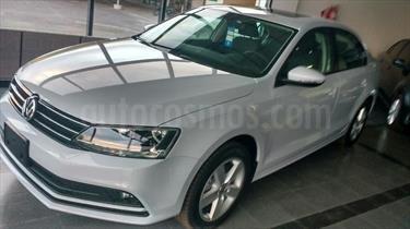 foto Volkswagen Vento 1.4 TSI Comfortline