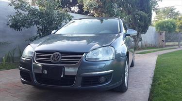 Foto Volkswagen Vento 1.9 TDi Advance