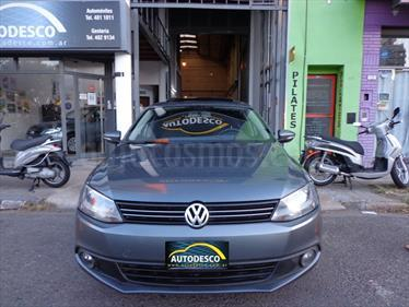 Foto Volkswagen Vento 2.0 Advance TDi
