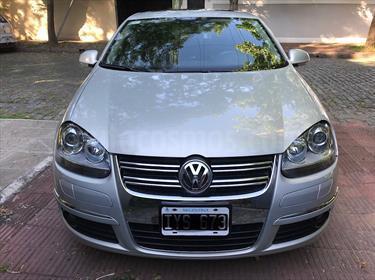 Foto venta Auto Usado Volkswagen Vento 2.0 T FSI Elegance DSG (2010) color Gris Plata  precio $340.000