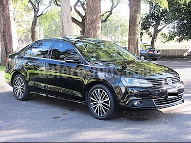 foto Volkswagen Vento 2.0 T FSI Sportline Plus