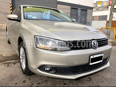 foto Volkswagen Vento 2.0 TDi Advance