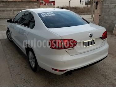 Foto venta Auto Usado Volkswagen Vento 2.0 TDi Advance (2012) color Blanco precio $320.000