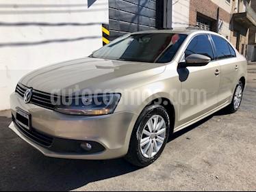 Foto venta Auto Usado Volkswagen Vento 2.0 TDi Advance (2013) color Champagne precio $399.000