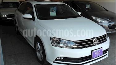 Foto venta Auto Usado Volkswagen Vento 2.5 FSI Advance Plus Tiptronic (2015) color Blanco Nacarado precio $450.000