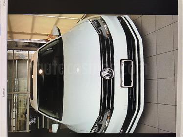 Foto venta Auto usado Volkswagen Vento 2.5 FSI Advance Plus (2015) color Blanco precio $350.000