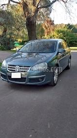 Foto venta Auto Usado Volkswagen Vento 2.5 FSI Advance Tiptronic (170Cv) (2009) color Gris precio $230.000