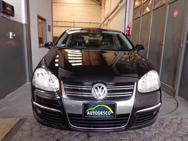 Foto Volkswagen Vento 2.5 FSI Luxury Aut
