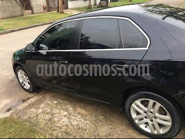 Foto venta Auto Usado Volkswagen Vento 2.5 FSI Luxury Tiptronic (170Cv) (2010) color Negro Profundo precio $235.000