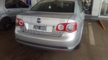 Foto venta Auto usado Volkswagen Vento 2.5 FSI Luxury Tiptronic (2010) color Plata precio $235.000