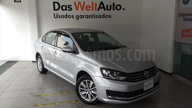 Foto Volkswagen Vento Comfortline Aut