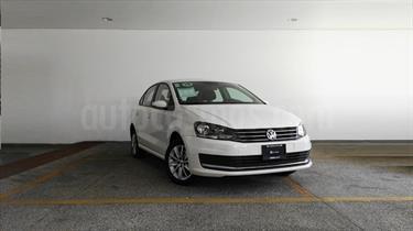 foto Volkswagen Vento Comfortline TDI