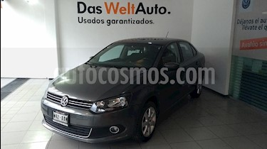 Foto Volkswagen Vento Highline Aut