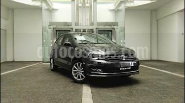 Foto venta Auto Usado Volkswagen Vento Highline Aut (2018) color Gris precio $255,000