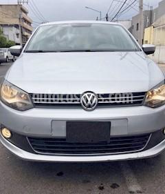 Foto venta Auto Seminuevo Volkswagen Vento Highline TDI (2015) color Plata precio $163,000