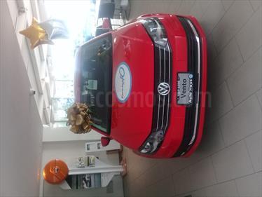 foto Volkswagen Vento TDI Comfortline