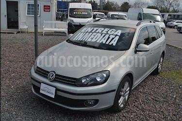 Foto venta Auto Usado Volkswagen Vento Variant 2.5 R5 Advance MT (170cv) (2011) color Gris Plata  precio $275.000
