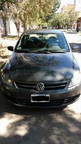 Foto Volkswagen Voyage 1.6 Comfortline Plus Aut