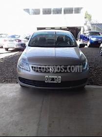 Foto venta Auto Usado Volkswagen Voyage 1.6 Comfortline (2011) color Beige precio $165.000