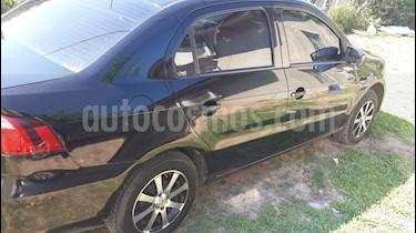 Foto venta Auto usado Volkswagen Voyage 1.6 Comfortline (2013) color Negro precio $219.000
