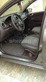 Foto venta Auto usado Volkswagen Voyage 1.6 Comfortline (2014) color Gris precio u$s13.000
