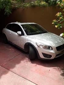 Foto venta Auto Usado Volvo C30 2.0 P3 (2013) color Blanco Glaciar precio $310.000