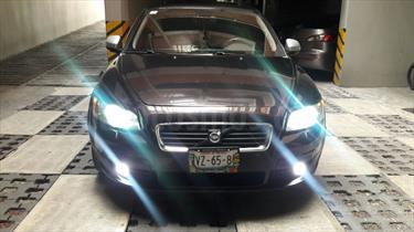 foto Volvo C30 2.4i Addition Geartronic