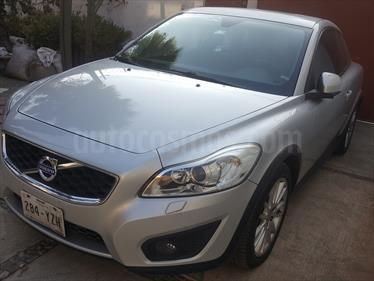 foto Volvo C30 T5 Kinetic Geartronic