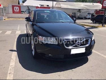 Foto venta Auto usado Volvo S40 2.0 ST Aut  (2012) color Negro precio $7.000.000