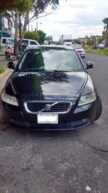 foto Volvo S40 2.0L Addition