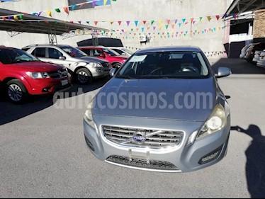 Foto venta Auto usado Volvo S60 2.0L T Aut (2012) precio $210,000