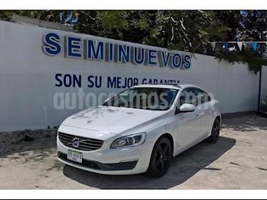foto Volvo S60 2.0L T