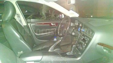 foto Volvo S60 2.5L R Aut