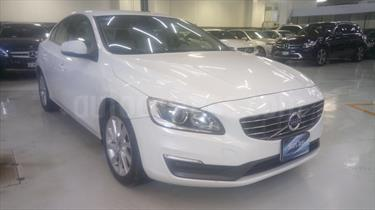 foto Volvo S60 Addition Aut