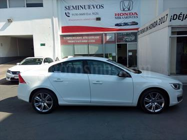 foto Volvo S60 T4 Addition Aut