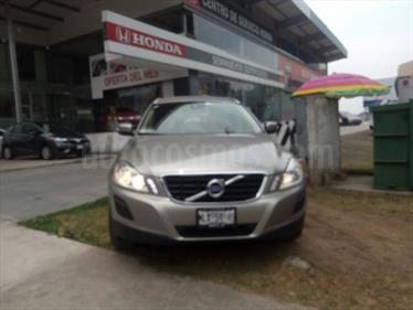 Foto Volvo XC60 2.0L T Addition
