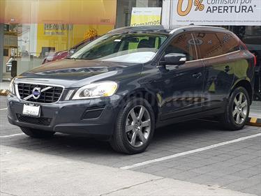 foto Volvo XC60 2.0L T Kinetic