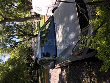 foto Volvo XC60 3.2L AWD Adittion
