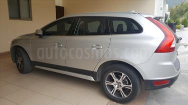 foto Volvo XC60 T5 Addition Plus