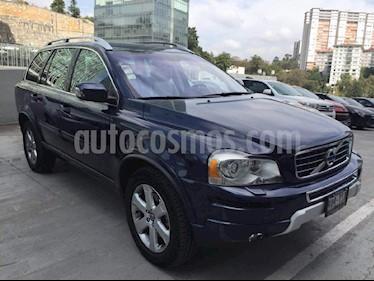 foto Volvo XC90 2.5L T AWD Luxury